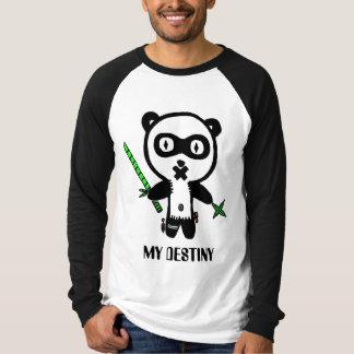 Untitled-7 copy, MY DESTINY T-Shirt