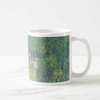 Untitled Cool Coffee Mugs