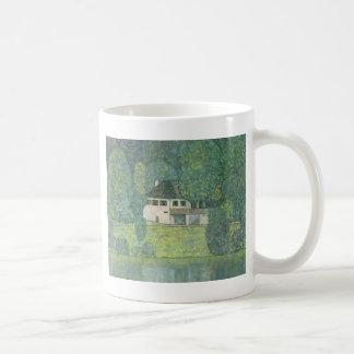 Untitled Cool Mugs