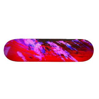 Untitled Creation Skateboard