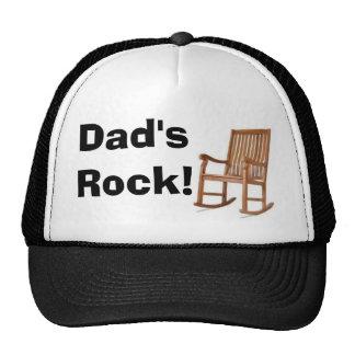 Untitled, Dad's Rock! Cap