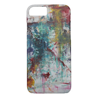 Untitled iPhone 8/7 Case