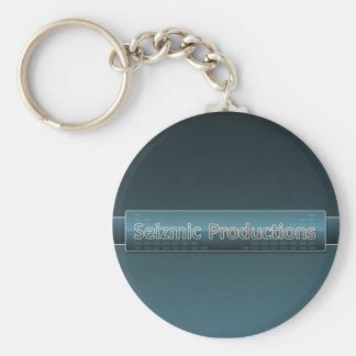 Untitled Keychain