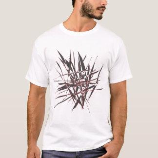 Untitled Men's T-Shirt
