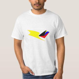 Unusual/Common Shirt