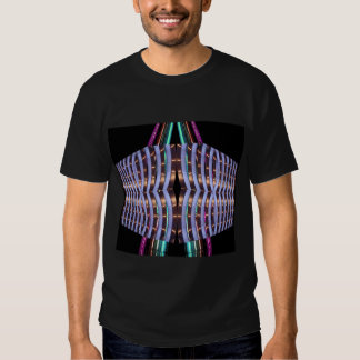 Unusual CricketDiane Scifi Cyborg Tshirts