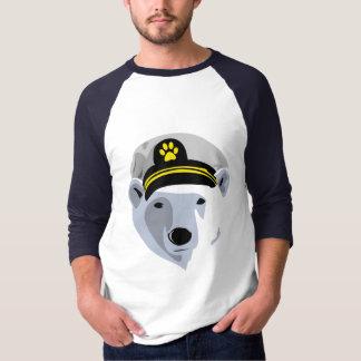 Unusual Skipper T-shirts