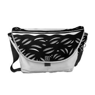 Unwavering Easy Beaming Principled Commuter Bags