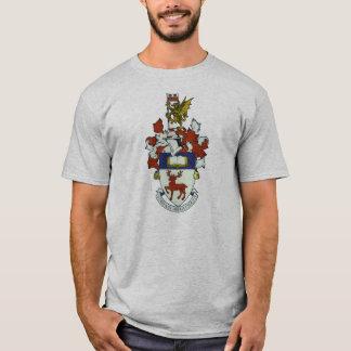 UoS T shirt