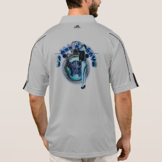 Up All Knights Nose Art T-Shirt