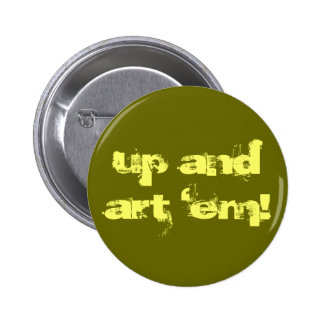 up and art em buttons