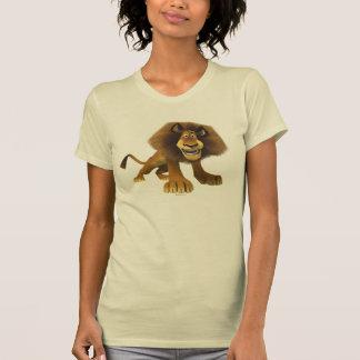Up close Alex T-Shirt