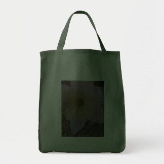 Up Close and Personal Canvas Bags