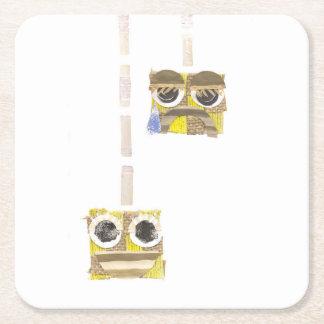 Up-Down Yoyo Custom Coasters