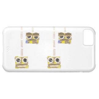 Up-Down Yoyo I-Phone 5C Case