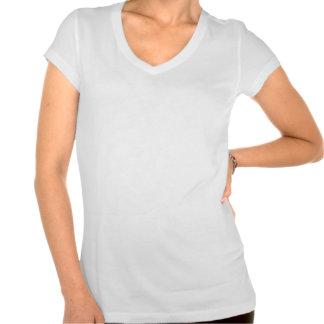 Up Grade T-shirt