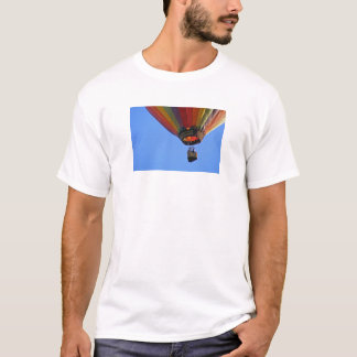 """Up, up and away"" T-Shirt"