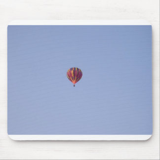 Up, Up & Away Mouse Pad