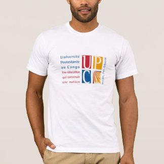 UPC T-Shirt