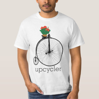 Upcycler T-Shirt