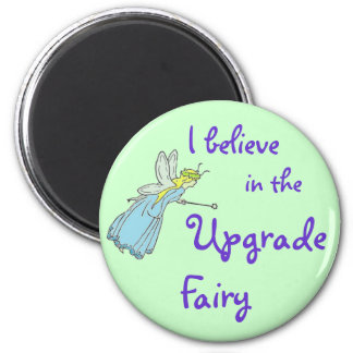 Upgrade Fairy UFGR1 Magnet