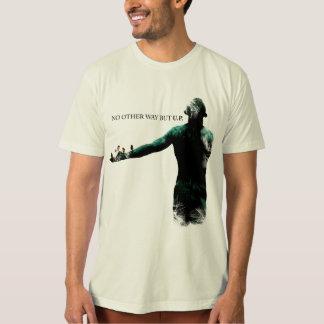 UPians T-Shirt