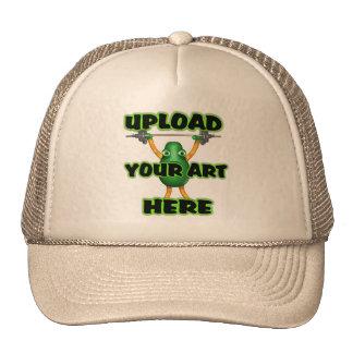 Upload art to customize Valxart shirts Hats