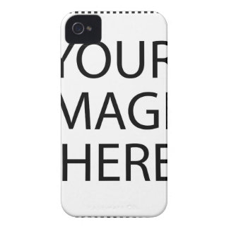 Upload Your Own Photo iPhone 4 Case-Mate Case