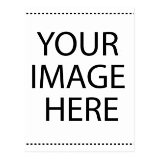 Upload your Own Pictures to make Premium Postcard
