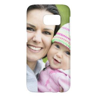 Upload your photo! Have your own unique case!