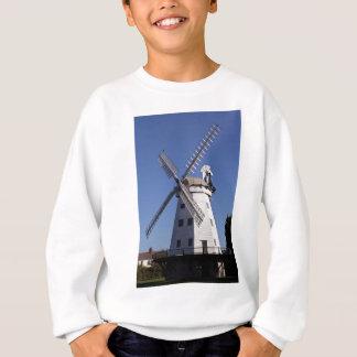 Upminster windmill Essex Sweatshirt