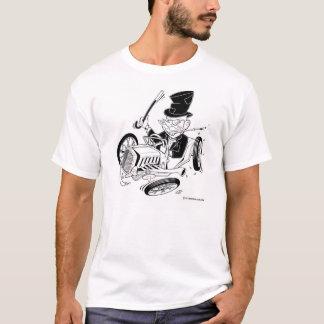 Upper Crusty T-Shirt