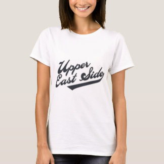 Upper East Side T-Shirt