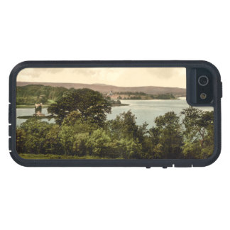 Upper Lough Erne, Co Fermanagh, Northern Ireland iPhone 5/5S Case
