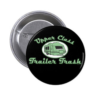 Upper Trailer Trash Button