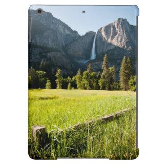 Upper Yosemite Falls Case For iPad Air