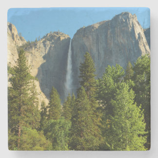 Upper Yosemite Falls, Merced River, Yosemite Stone Coaster
