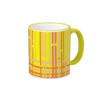 Upscale Modern 1 Mug