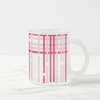 Upscale Modern 4 Mug