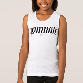 Upside Down Namaste Yoga Shirt