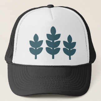 Upstart University Trucker Hat
