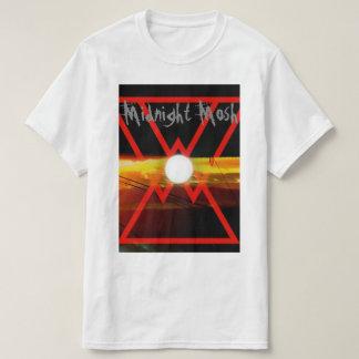 Upsundown T-shirt