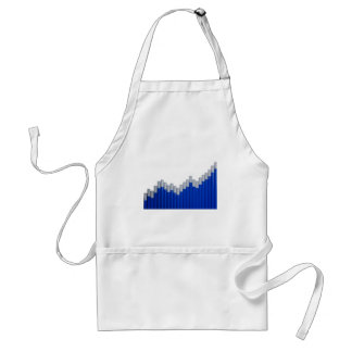 Uptrend Aprons