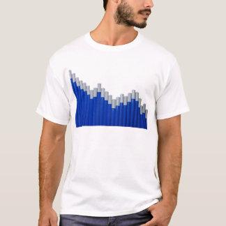 Uptrend T-Shirt