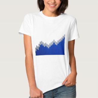 Uptrend T Shirt