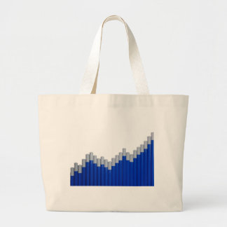 Uptrend Bags