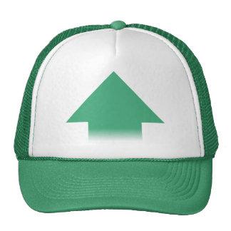 Uptrending Trucker Hat