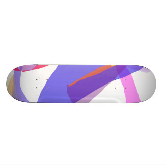 Upward Skate Board Decks