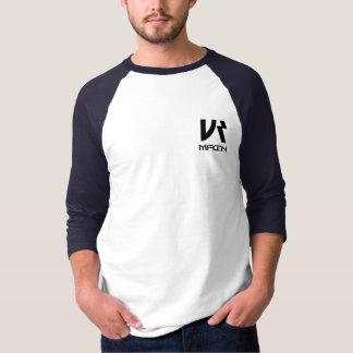 UR Main shirt