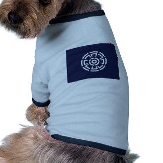 Urakawa Hokkaido Dog Clothing